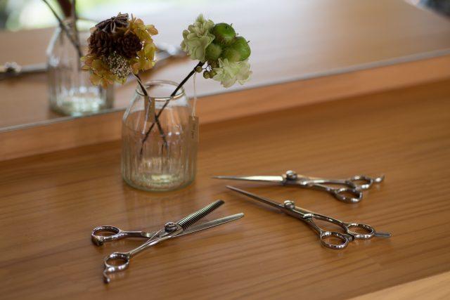 【リピート 集客方法の改善】美容院の集客アイディア