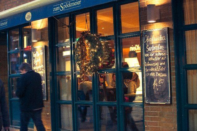 繁盛する飲食店と繁盛しない飲食店の5つの違い
