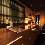 客単価を上げる為に飲食店ホールスタッフの接客を改善