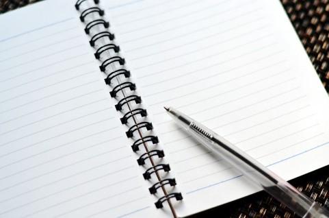 特徴からベネフィットへ ターゲットに響くセールスコピーを書く方法