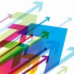 客単価を上げる重要性と伝えるべき4つのポイント