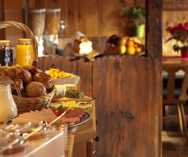 小さな飲食店のチラシ集客アイディアとイベント事例