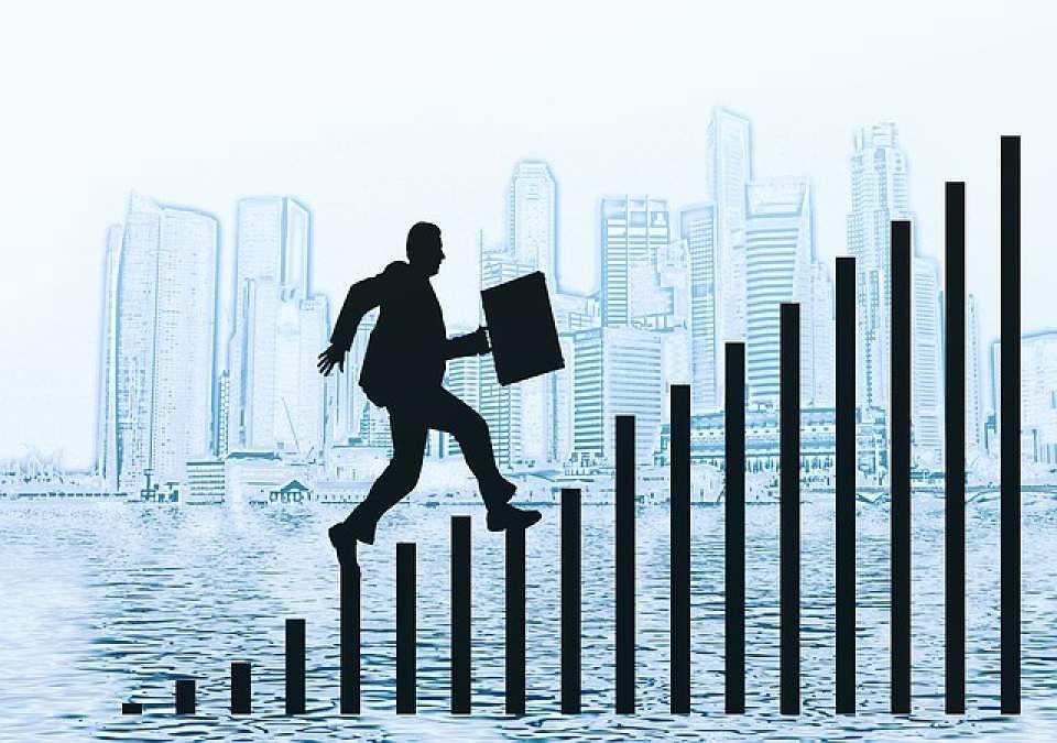 見込み客の成約率を劇的にアップさせるリスト管理方法