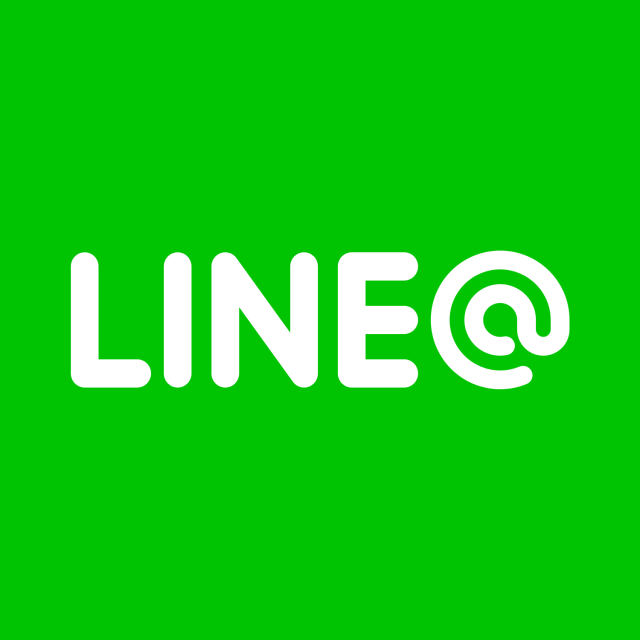line@で集客