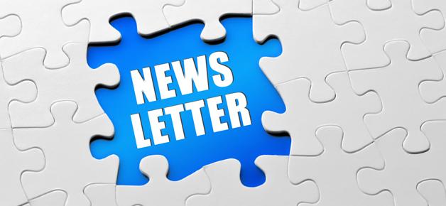 ニュースレターの正しい書き方と理解すべき本質
