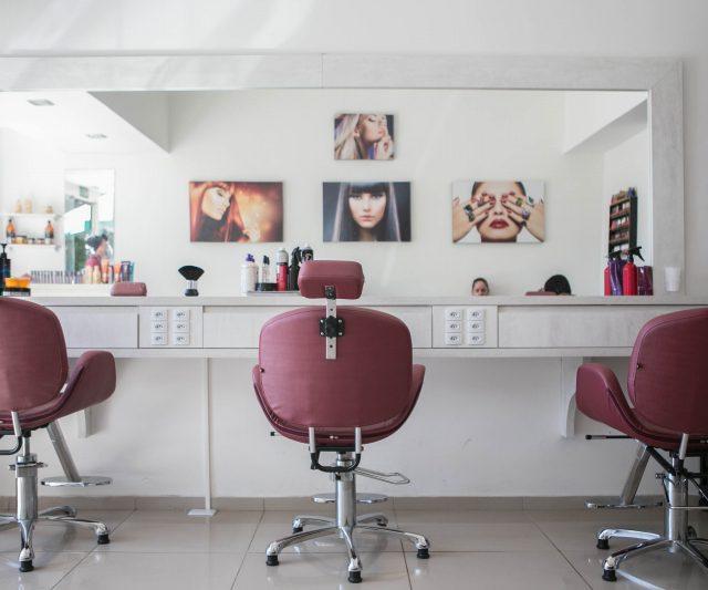 美容院の新規客からリピートし定着してもらう方法