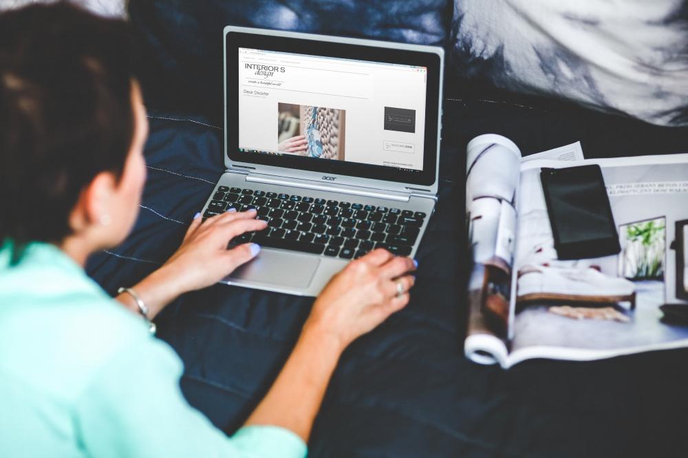 ブログ集客のコツ