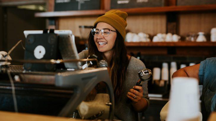 効果的だったカフェ集客の為のクーポンアイディア事例