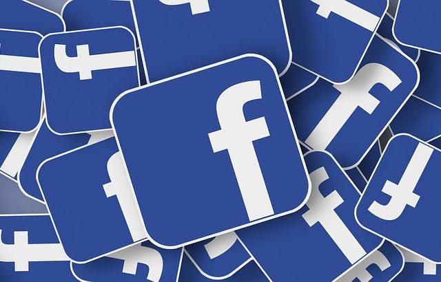 初心者必見!2018年版Facebookページの作り方と初期設定の手順