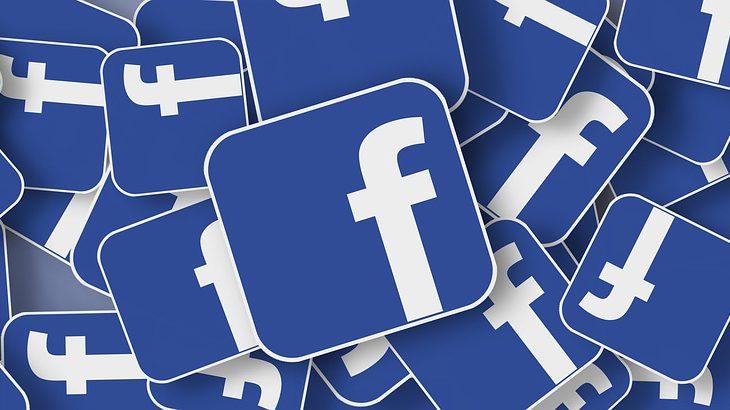 facebook広告の使い方