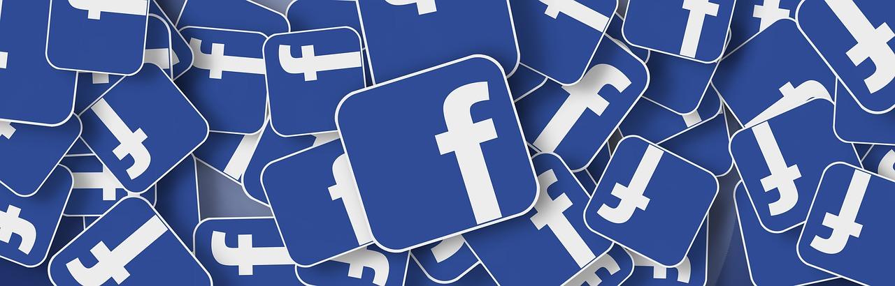 初心者必見!Facebookページの作り方と初期設定の手順