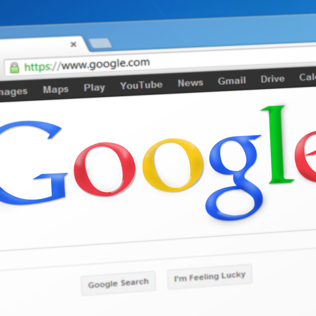 無料で集客『MEO対策』グーグルマップ上に上位表示する方法