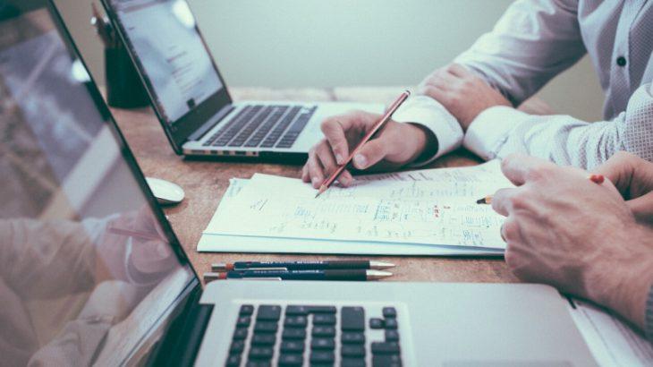 コンサルタントやアドバイザーが集客し売上を上げる為の対策