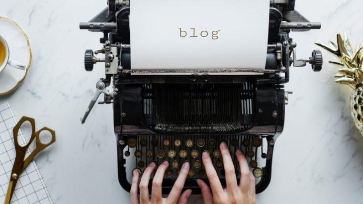 ブログ 集客できない 原因